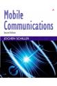 mobile communications 2nd (jochen h. schiller)