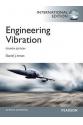 engineering vibration 4th (daniel inman)