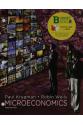 microeconomics 3rd (paul krugman)