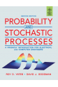 probability and stochastic processes 2nd (roy d. yates, david j. goodman)