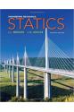 engineering mechanics statics seventh 7th (meriam, kraige)