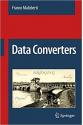 data converters (franco maloberti)