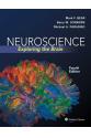 neuroscience exploring the brain 4th (bear, connors, paradiso)
