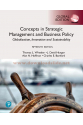 concepts in strategic management and business policy 15th (wheelen)