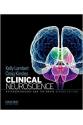 clinical neuroscience 2nd (kelly g. lambert, craig h. kinsley)