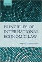 principles of international economic law 2nd second (herdegen, matthias)