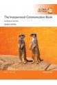 the interpersonal communication 14th (joseph a. devito)