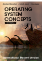 operating system concepts 9th (silberschatz,galvin, gagne)