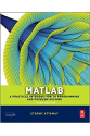 matlab practical introduction to programming and problem solving 3th (attaway)
