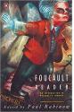foucault reader (paul rabinow)