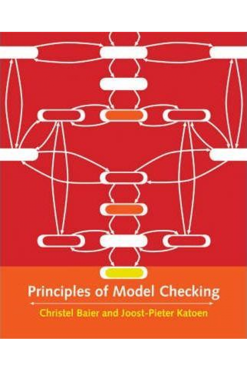 principles of model checking (christel baier, katoen)