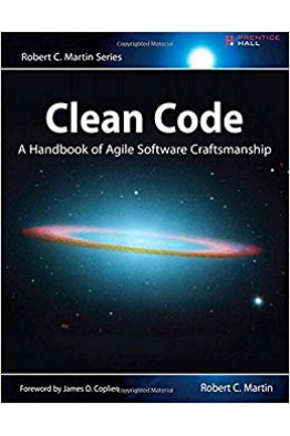 Bookstore clean code (robert martin)