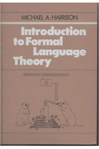 introduction to formal language theory (michael harrison)