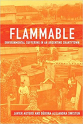flammable (auyero, swistun)