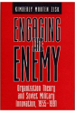 engaging the enemy (kimberly zisk)