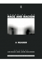 theories of race and racism (back, solomos)