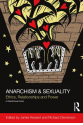 anarchism and sexuality (heckert, cleminson)