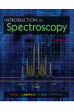 introduction to spectroscopy 5th (pavia)