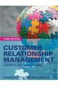 customer relationship management 3rd (buttle, maklan)