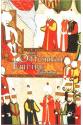 the ottoman empire 1300-1650 (colin imber)