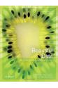 beautiful data (segaran, hammerbacher)