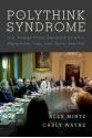 the poly think syndrome (mintz, wayne)