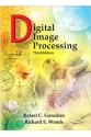 digital image processing 3rd (rafael c. gonzalez, richard e. woods)