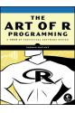 The Art of R Programming (Norman_Matloff)