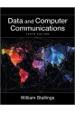 Data and Computer Communications 10th William Stallings