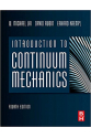 introduction to continuum mechanics (lai, krempl, ruben)