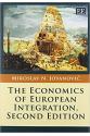the economics of european integration 2nd (miroslav jovanovic)