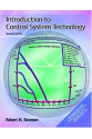 introduction to control system technology 7th (bateson)