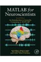 matlab for neuroscientists 2nd (wallisch, lusignan)