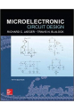microelectronic circuit design 5th (jaeger, blalock)