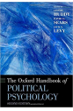 political psychology 2nd (huddy, sears, levy)