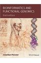 bioinformatics and functional genomics 3rd (jonathan pevsner)