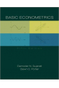 basic econometrics 5th (gujarati, porter)