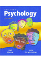 introduction to Psychology 9th Plotnik & Kouyoumdjian TRM 141