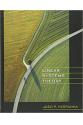 linear systems theory (joao hespanha)