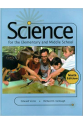 science for the elementary and middle school 9th (victor, kellough)