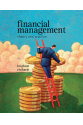 financial management theory and practice 13th (ehrhardt, brigham)