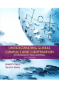 understanding global conflict and cooperation 10th (nye, welch)