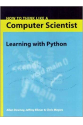 how to think like a computer scientist learning with python (elkner, downey, meyers)