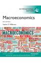 macroeconomics 5th (stephen williamson)