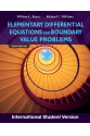 elementary differential equations 10th (william e. Boyce)