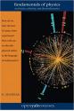 fundamentals of physics (shankar)
