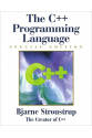 C++ Programming Language 3rd ( Bjarne Stroustrup )