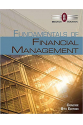 fundamentals of financial management 8th (brigham, houston)