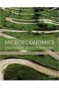 microeconomics 5th (besanko, braeutigam)