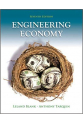 engineering economy 7th (blank, tarquin)